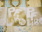 Výroba PF