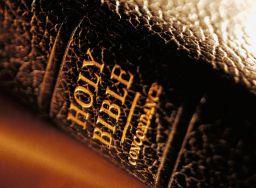 Beseda o Bibli