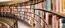 Týden knihoven