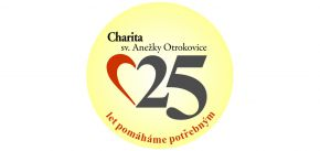25. let Charity Otrokovice