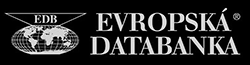 Evropská databanka