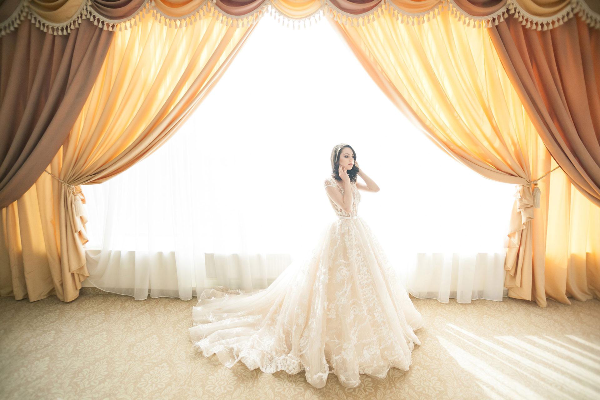 Zlínské nevěsty