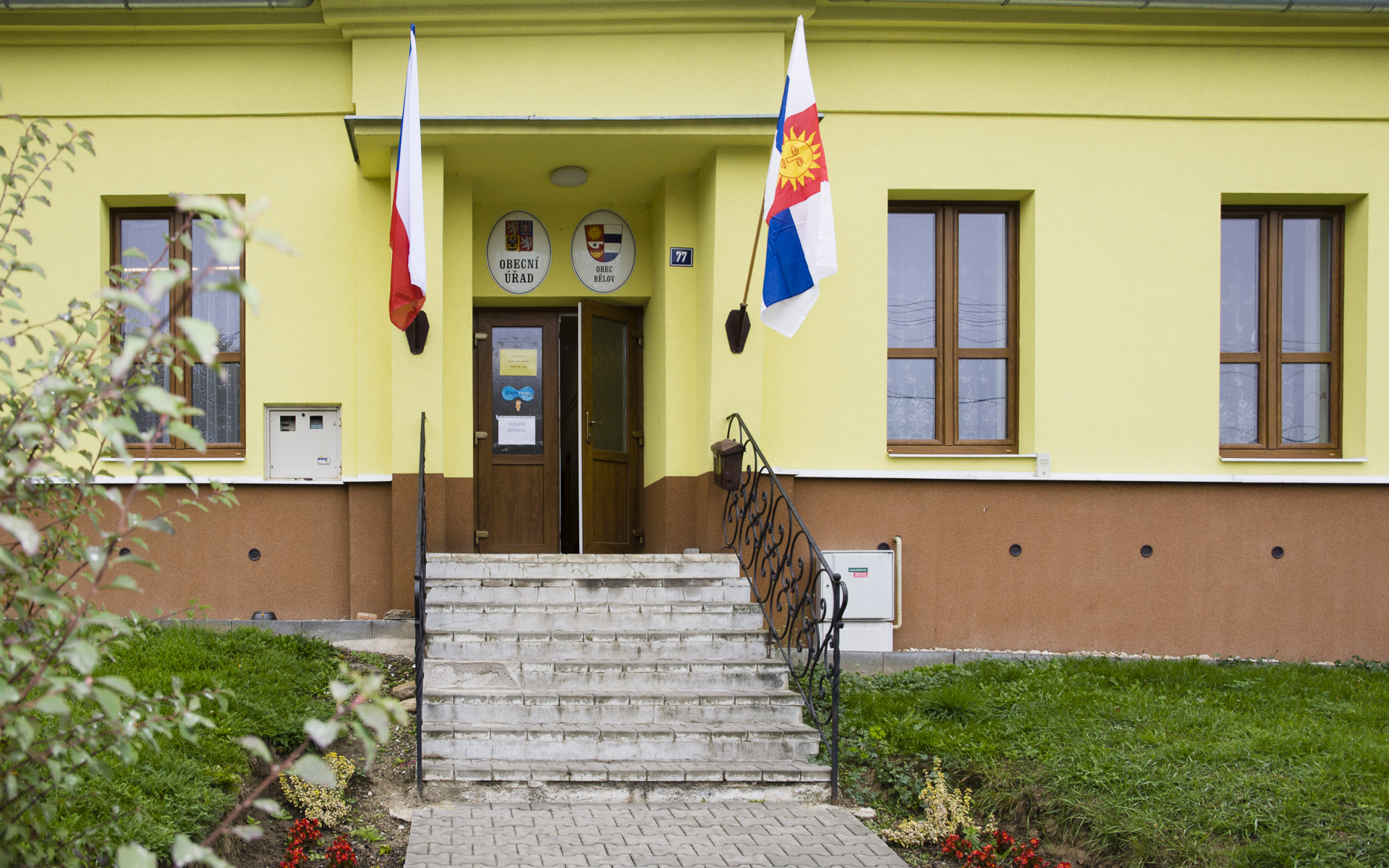Výsledky voleb do poslanecké sněmovny '17