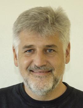 Ladislav Škrabal