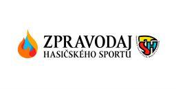 Zpravodaj hasičského sportu 4/2017