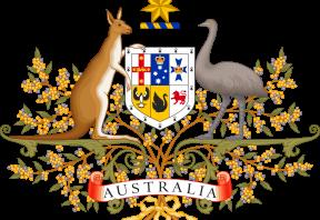 Přednáška: Austrálie
