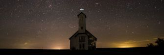 Noc kostelů, '20