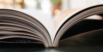 Otevření knihovny od příští středy 21.4.2021