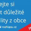 Info: Hlášenírozhlasu.cz