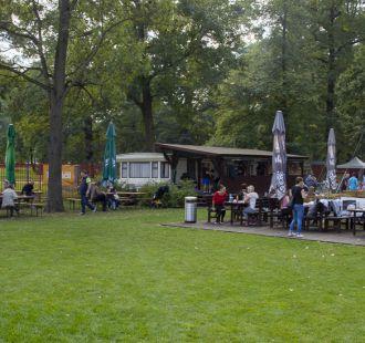 Gulášfest, Lanáček