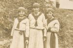 Sestry smaritánky