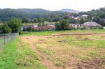 Stavební činnost, 2005