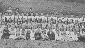 Sokolská akademie