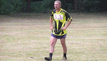 Fotbal, 2005