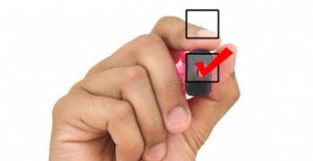 MAS: Vyhodnocení dotazníků
