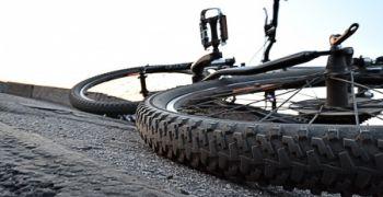 """Využívání cyklostezky """"Baťův kanál"""""""