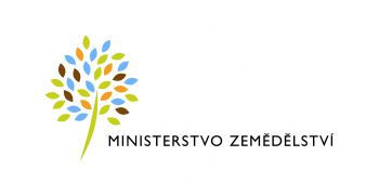 Veřejná vyhláška: opatření obecné povahy MZE-49892/2021-16212