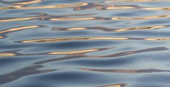 Bělov – vodné, stočné