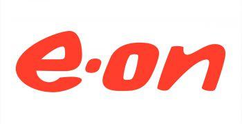 Oznámení E-ON