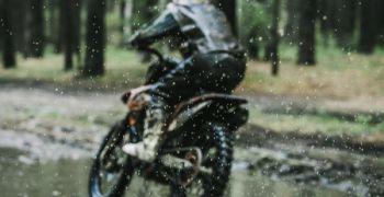 16. motokrosový den