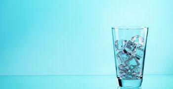 Ceny vody, VAK