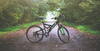 Přeprava jízdních kol v MHD
