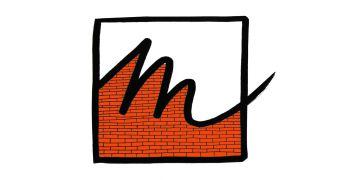 ZŠ Mánesova: Zápis do 1. třídy