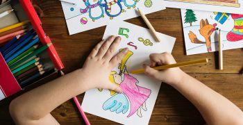 Kvasice: zápis žáků do prvních tříd
