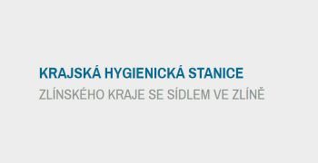 Informace o výskytu koronaviru a aktuální situace ve Zlínském kraji 29.4.2020, 9:00 hod.