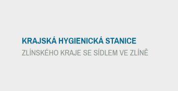 Informace o výskytu koronaviru a aktuální situace ve Zlínském kraji 19.5.2020, 9:00 hod.