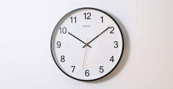 Obecní úřad Bělov omezuje úřední hodiny