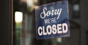 Obecní úřad bude 30.12.2020 uzavřen