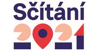 Sčítání 2021 se uskuteční on-line