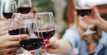 Podpořte vinaře