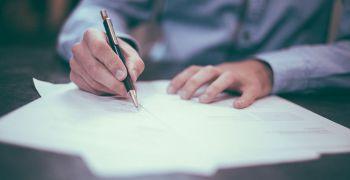 Novela zákona o místních poplatcích 2021