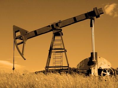 Plyn by měli mít bělovští už příští rok