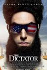 Diktátor