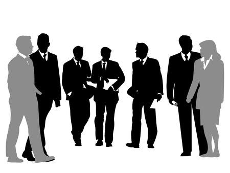 Stanovení minimálního počtu členů okrskových volebních komisí