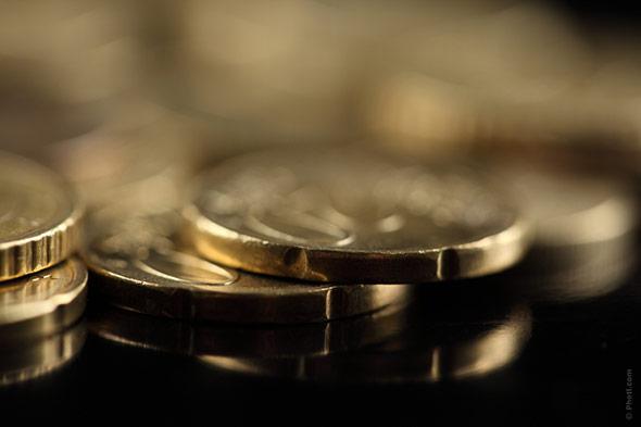 Dotace a dary z rozpočtu obce