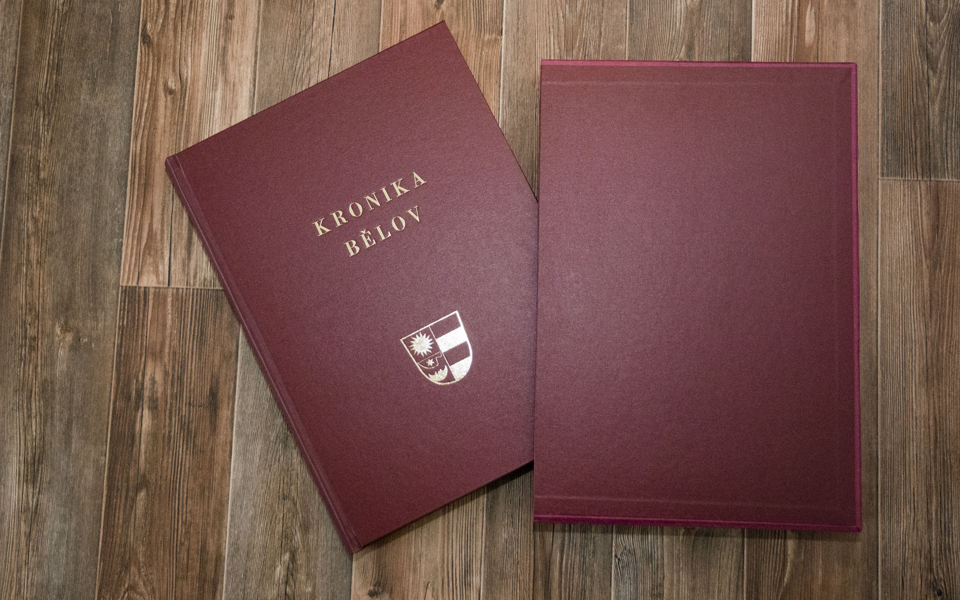 Kronika SPOZ