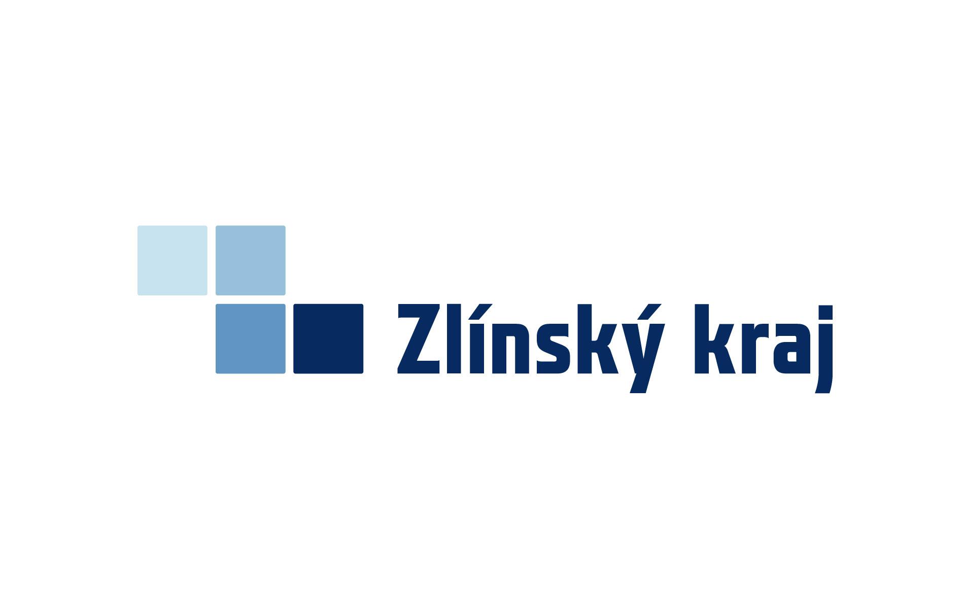Zlínský kraj chce ochránit řidiče autobusů, dočasně zavádí jízdné zdarma a povinné roušky