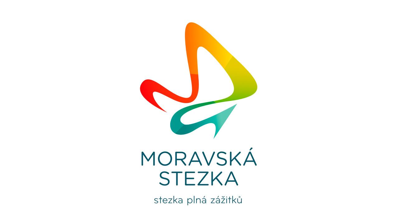 Moravská stezka