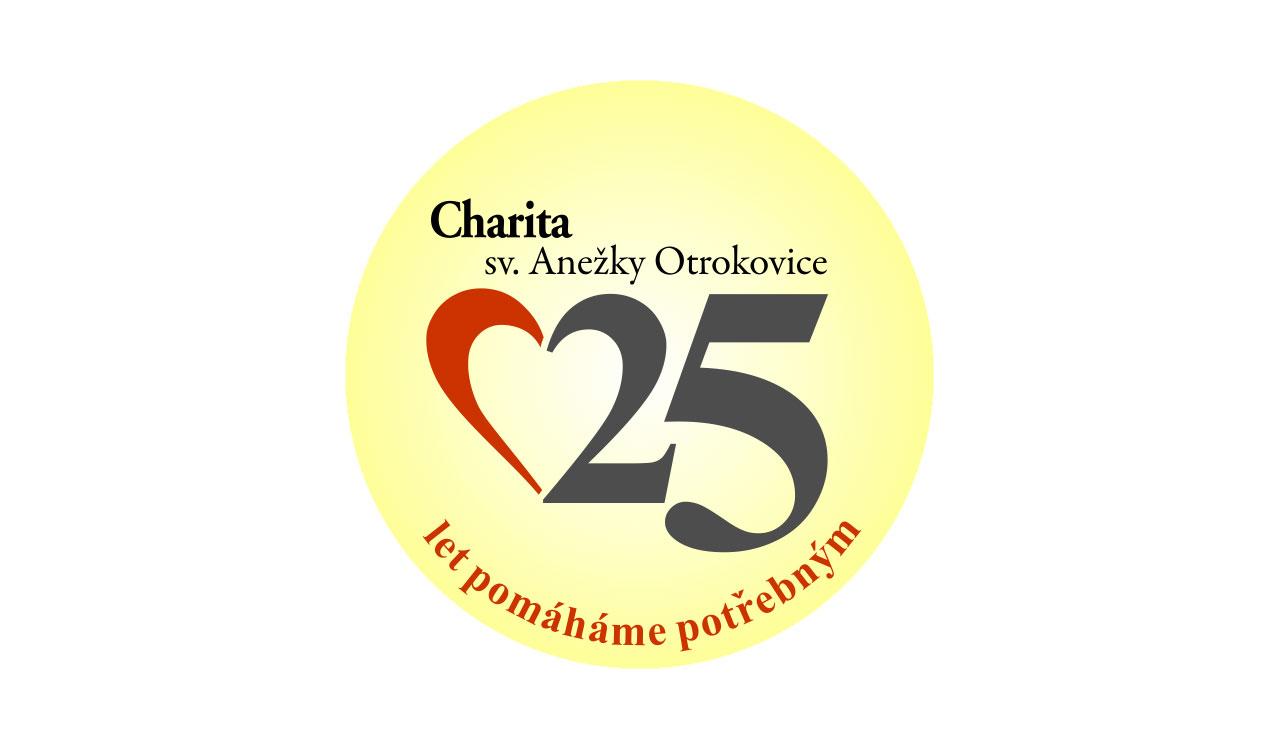 25. let Charity Otrokovice