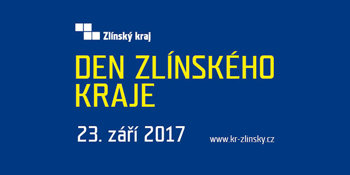 Den Zlínského kraje