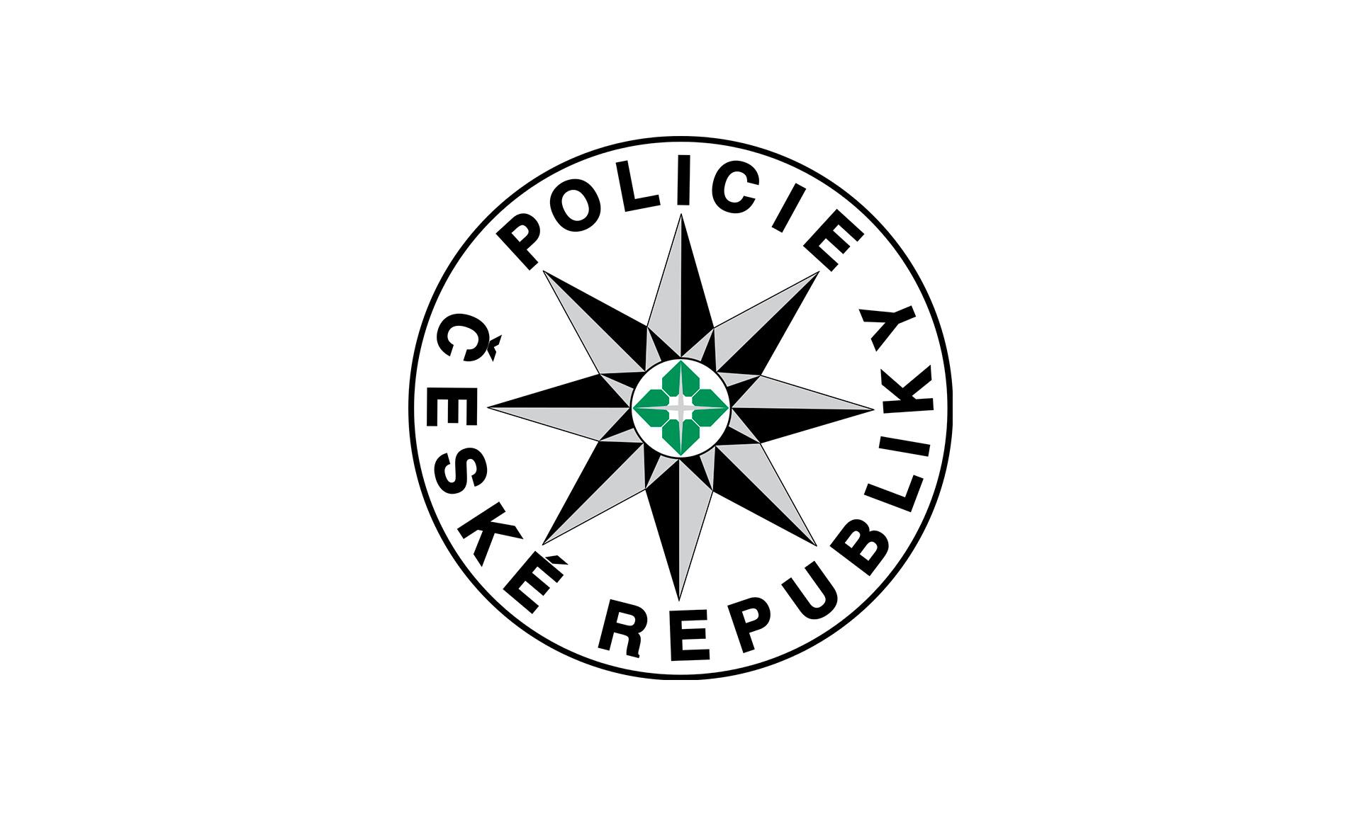 Hledáme policisty