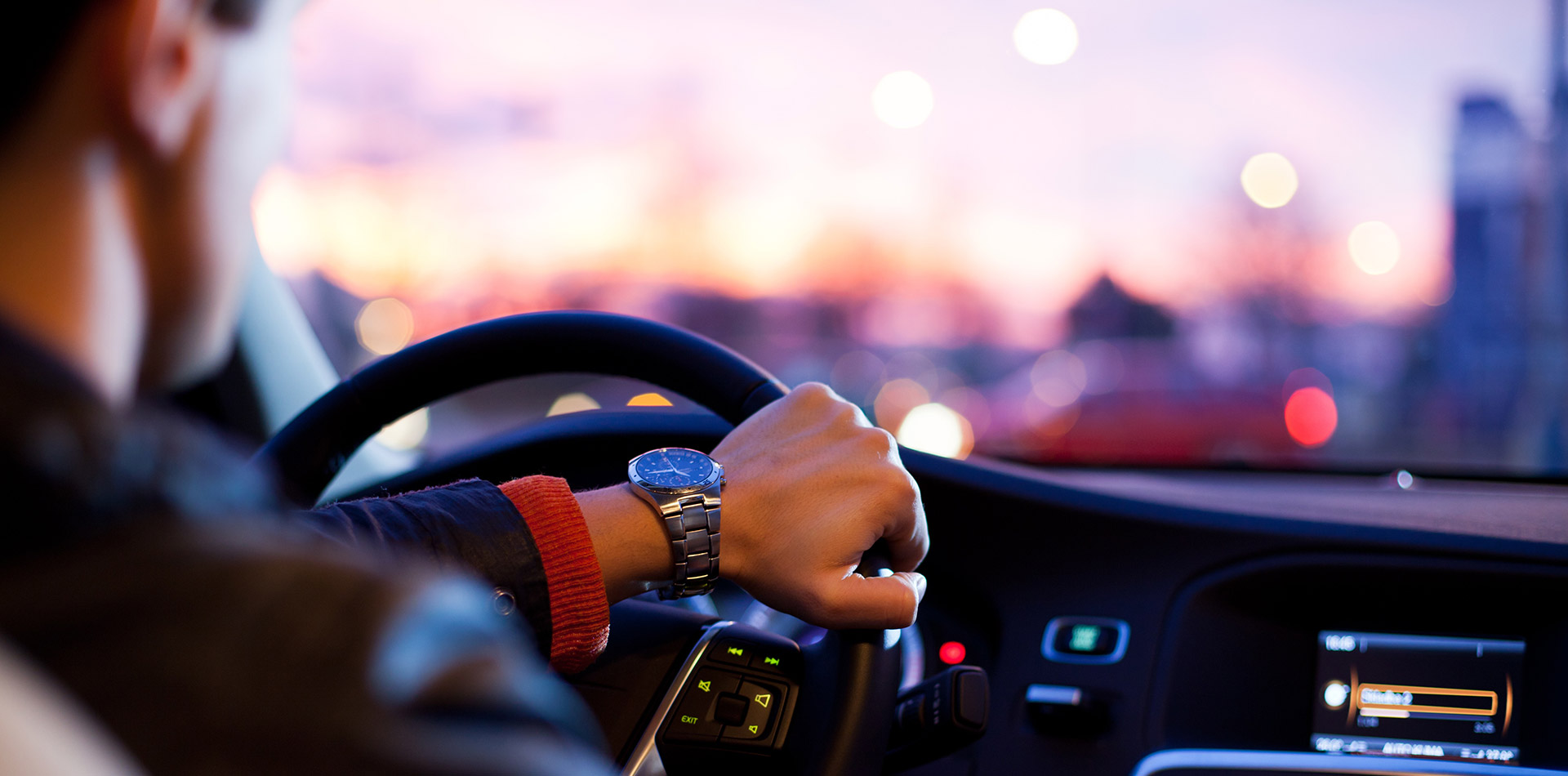 Řidičské průkazy