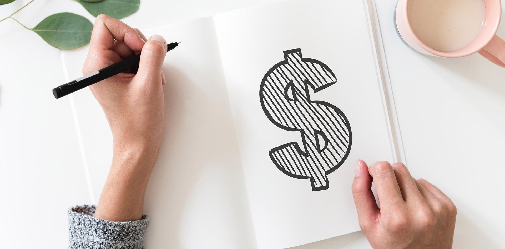 Střednědobý rozpočtový výhled