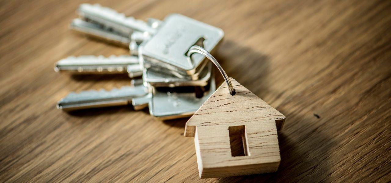Sociální bydlení: často kladené dotazy