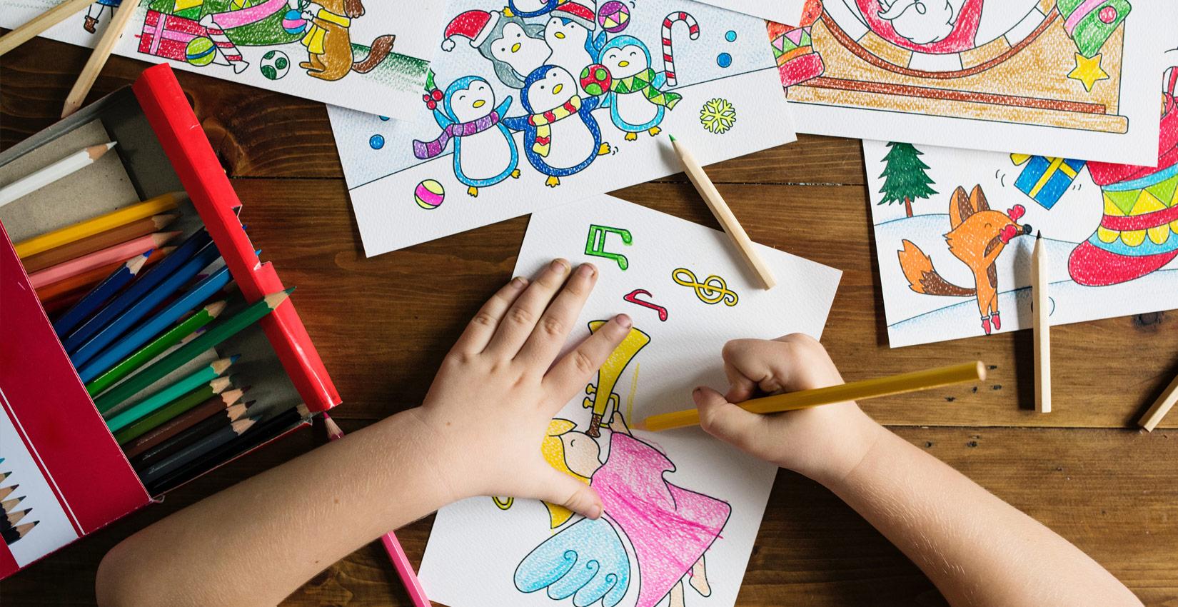 Beseda s odborníkem pro rodiče předškoláků