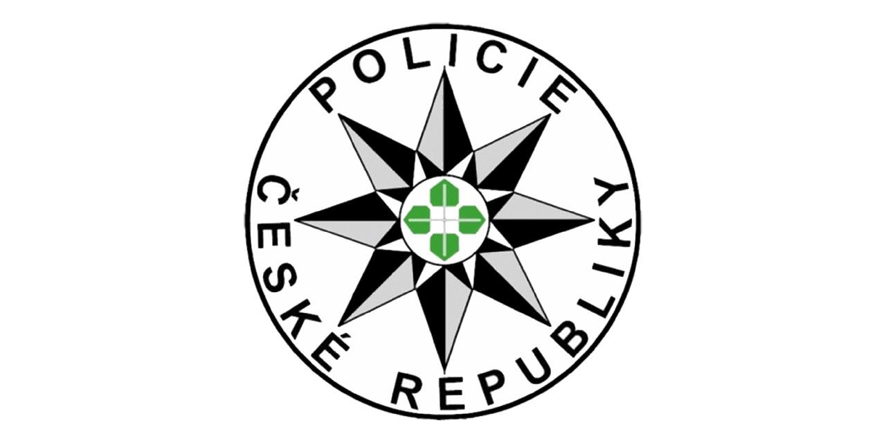 Hledáme nové policisty!